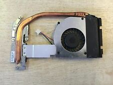 Acer Aspire 5410 5810T 5810TZ CPU Heatsink + Fan 60.4CR10.002 / 60.4CR10.001