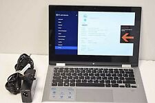 Dell Inspiron 11 3000 Series, 11.6 inch laptop -500GB, 2.16GHz, 4GB Convertible