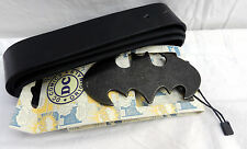 DC Comics Batman Belt - Licensed Product - Extra Large - XL - BNWT (B)
