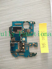Samsung Galaxy S4 GT-i9500 16GB Logic Board mainboard motherboard Tested