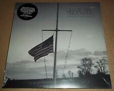 DRIVE-BY TRUCKERS American Band - ATO 0335 SEALED