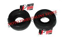 KIT 2 RUBBERS FRONT RUBBER BUFFER PIAGGIO VESPA 50 SPECIAL R L N