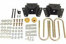 """Belltech 97-03 Ford F150 2"""" Lowering Hanger Kit"""