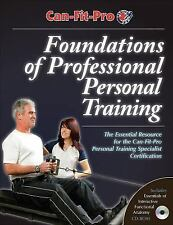 Foundations of  Professional Personal Training