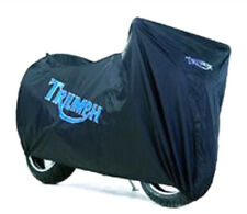Triumph 885/955 models Motorcycle Dust Cover (A9930061)