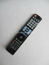 Remote Control FOR LG 55LA6200 50LA6230 42LW5730 47LW5730 Cinema Smart LED 3D TV