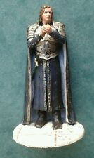 LOTR Collectors Models #142 Faramir at Minas Tirith ULTRA RARE