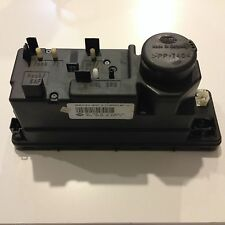 96-01 MERCEDES BENZ W202/210 C - E CLASS DOOR LOCK VACUUM PUMP 210 800 21 48