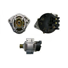 MG MGF 1.8 Alternator 1995-2002 - 4558UK