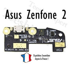 Connecteur ASUS Zenfone 2 prise port USB ZE550ML ZE551ML OEM micro dock charging