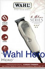 Wahl 5 Star Hero Professional Trimmer