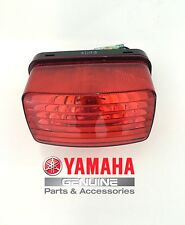 Yamaha Banshee  Raptor  brake light Tail light tailight lens bulb 2002-2006