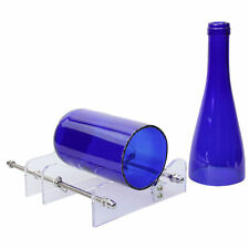 Glass Wine Bottle Cutter Cutting Machine Recycle Tool