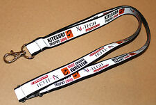 Kitesurf-Trophy 2006 x4-Tech your product! Lanyard/clave Band