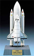 NEW Academy 1/288 Space Shuttle w/Boosters 12707