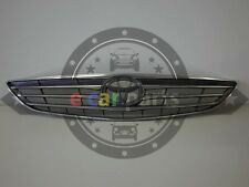 TOYOTA CAMRY CV36 9/2004-6/2006 CHROME FRONT GRILLE