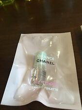 NEW -  CHANEL CHANCE EAU TENDRE 2ML EDT Fragrance Rollerball Sample
