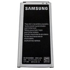 BATTERIE DORIGINE SAMSUNG EB-BG900 POUR GALAXY S5 I9600 G900
