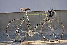 Vintage - KOGA-MIYATA Gent's-Racer-S  - road bike Shimano 600EX Arabesque 6200