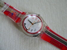 1998 Swatch Watch Special Commonwealth Games Menang SKK108