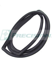 NEW Precision Windshield Weatherstrip Seal W/Groove / FOR 1981-90 LAND CRUISER