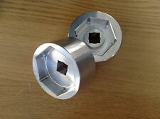 Ducati 41 & 46mm Wheel Nut Socket