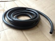 Quality rubber fuel hose pipe fits all Rib boat outboard motors 8MM OD 2M