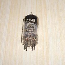 Vintage Retro  BRIMAR 6060 Radio Valve Vaccum Tube