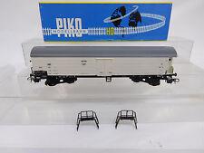 eso-8817Piko H0 Güterwagen CSD 516369 sehr guter Zustand,mit Originalverpackung