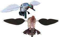 Mojo Outdoors Teal Duck Decoy New (QTY: 1)