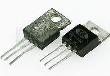 BD243C Generic Tesla Transistor