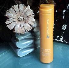 EUR 46,07/L - Shampoo 280 ml Feuchtigkeitsspendend Satinique von Amway