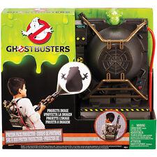 Paquete de protones Mattel-Ghostbusters electrónica Proyector-totalmente Nuevo