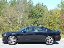 Dodge : Charger R/T Plus AWD