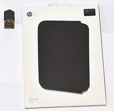 "HP SLIPCASE FOR TOUCHPAD 9.7"" TABLET  Computer / cases / Covers / Sealed"