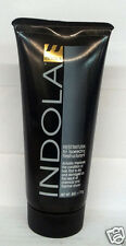 Indola RESTRATURA Isoelectric Revitalistant Restructurant for Damaged Hair  6 oz