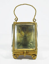 ANTIQUES FRENCH POCKET WATCH STAND FRANCE