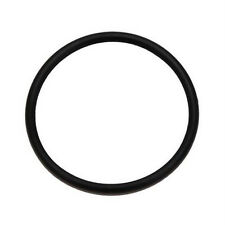 6 each Maglite AA Mini Mag Flashlight O RING HEAD PART 108-000-041 /403-000-014