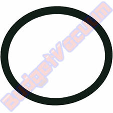 Round Belts RD for Eureka & Sanitaire Upright Vacuum 30563 52100 Commercial Belt