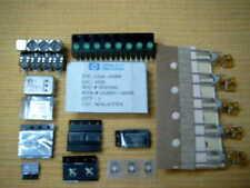 HF-componenti