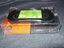 QDOS Jet Play Black iPhone 3G/iPod Touch Phone Gaming Case
