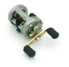 Shimano Cardiff CDF 401A Left-Handed Baitcasting Reel - Extremely Fast Shipping!