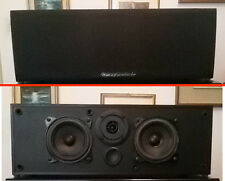 Wharfedale Valdus Diffusore centrale audiophile high end 100 watt rms 8 ohm