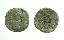 pcc1649_33)  MILANO FILIPPO II DI SPAGNA 1556-1598 PARPAGLIOLA