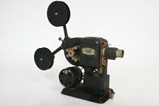 Excel 16mm Movie Projector Circa 1920's