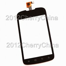 New Replacement Touch Screen Digitizer  ZTE V790 Viettel V8403 N790 U790 Black