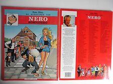 De avonturen van Nero en co nr 141   1998