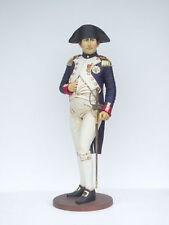 Napoleon Figur Lebensgroß Werbeaufsteller Dekofiguren Figuren BLACKFORM