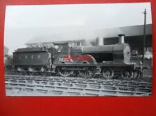PHOTO  LNER EX MS&LR CLASS D7 LOCO NO (4) 5690   MANCHESTER SHEFFIELD AND LINCOL