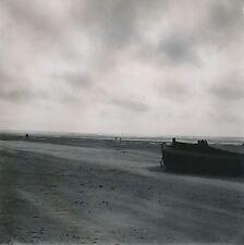 BERCK c. 1960 - Paysage  La Côte Plate  Pas de Calais  - DIV8948